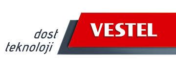 Adapazarı Vestel Servisi 0544 622 08 34